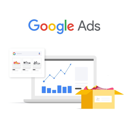 google-ads-gennemgang-img