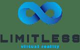 limitless logo-img