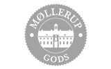 mollerup-gods logo-img