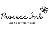 process-ink logo-img