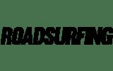 roadsurfing logo-img