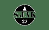 sjak27 logo-img