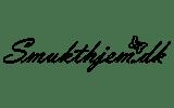 smukthjem logo-img