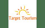 target-tourism logo-img