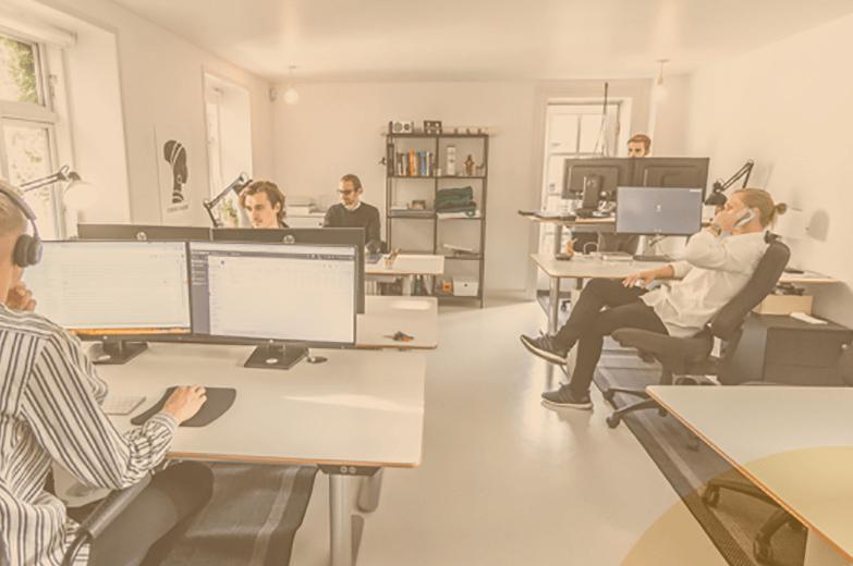 vi-designer-hjemmesider-img