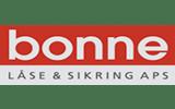 Bonnesikring logo-img