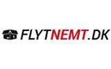 Flytnemt logo-img