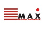 Maxhorsens logo-img
