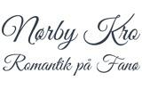 Noerbykro logo-img
