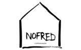 Nofred logo-img