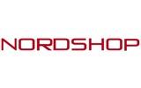Nordshop logo-img
