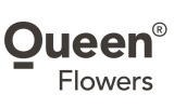 Queenflowers logo-img