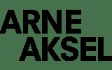 arne-aksel logo-img