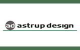 astrupdesign logo-img