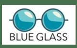 blue-glass logo-img