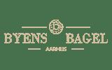 byensbagel logo-img