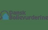 dansk-boligvurdering logo-img