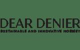 deardenier logo-img