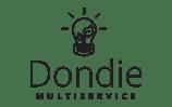 dondie logo-img