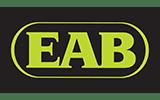 eab logo-img