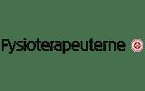 esbjergfys logo-img