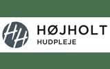 hoejhol-thudpleje logo-img