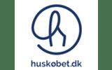 huskoebet logo-img