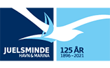 juelsmindehavn logo-img