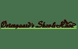ostergaards-skovog-have logo-img