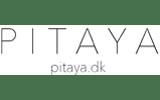 pitaya logo-img