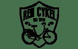rencykel logo-img