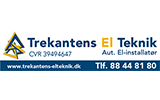 trekantens-elteknik logo-img